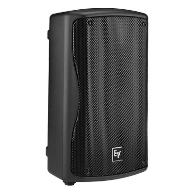 Electro-Voice ZXA1-90 Powered PA Speaker Black