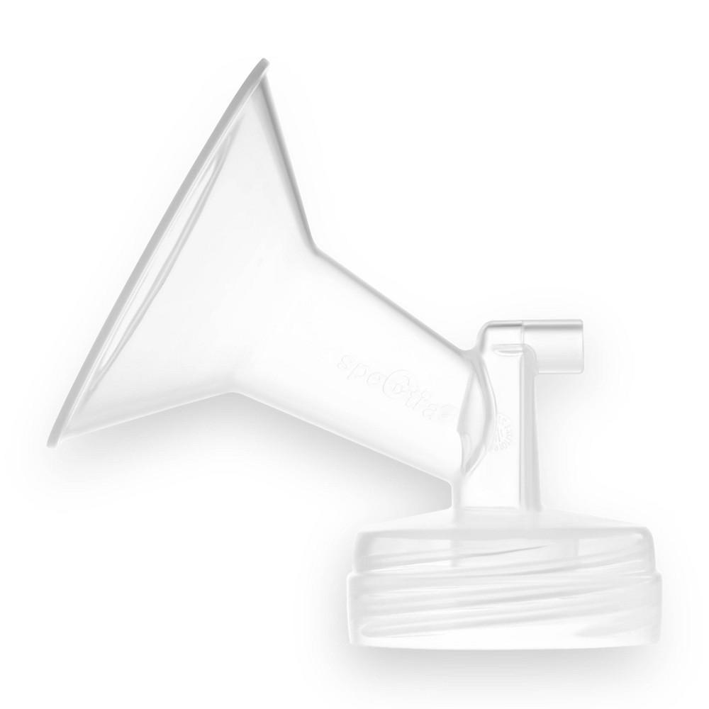 Spectra Breast Pump Flange 28mm