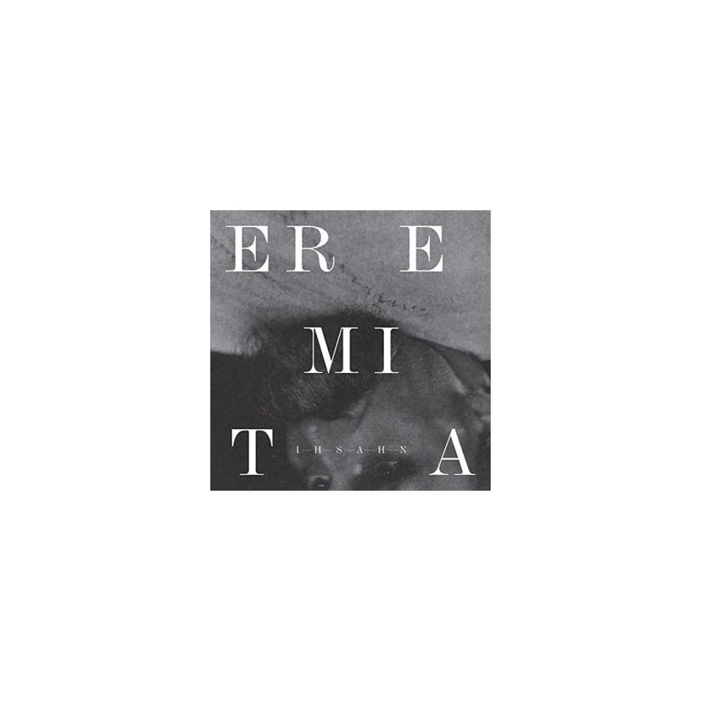 Ihsahn - Eremita (Vinyl), Pop Music