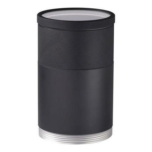 AquaTech P-190 Lens Port for Canon & Nikon Telephoto Zoom Lenses - image 1 of 1
