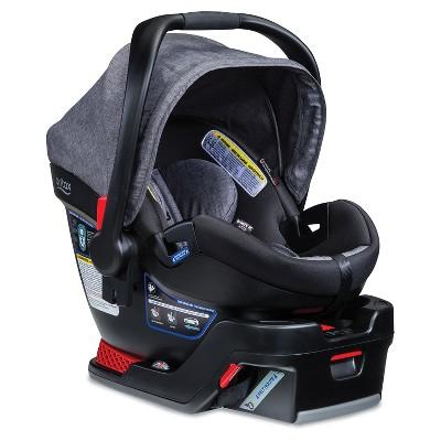 Britax® B-Safe 35 Elite Infant Car Seat - Vibe