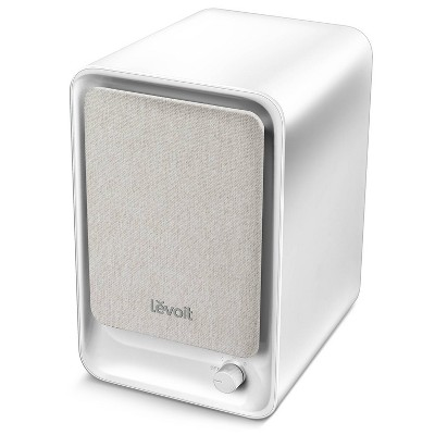 Levoit Personal True HEPA Air Purifier - Beige