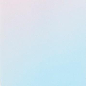 Ombre Blush/Blue