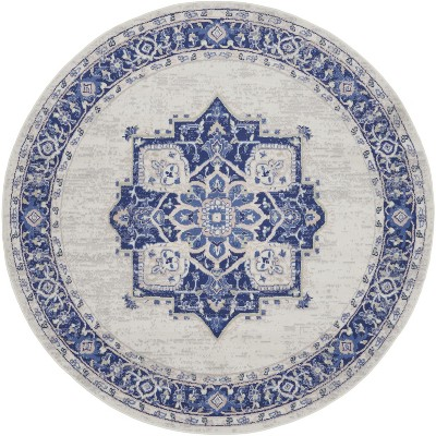 Nourison Whimsicle WHS03 Indoor Area Rug