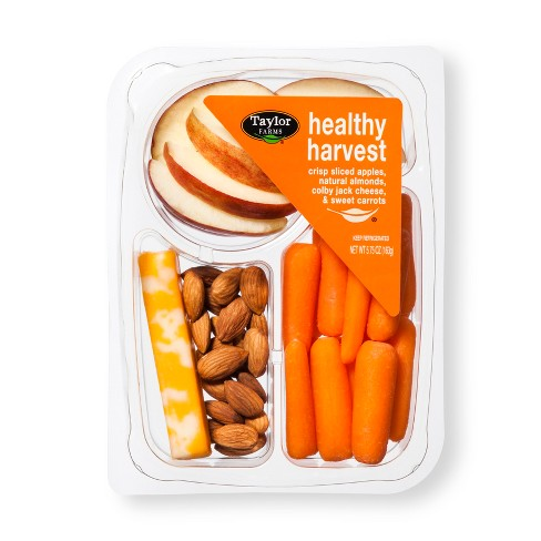 Taylor Farms Healthy Harvest Snacker - 5.75oz - image 1 of 1