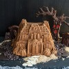 Nordic Ware Haunted Manor - image 2 of 4