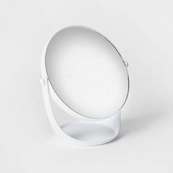 Plastic Vanity Mirror - Room Essentials™