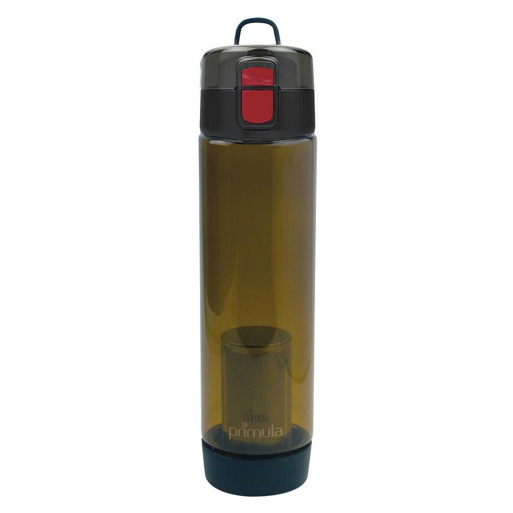 Primula Cold Brew + Go Tritan Bottle 22oz – Amber 51971572