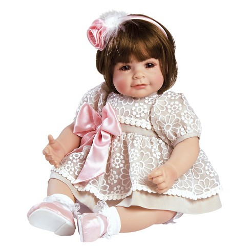 Adora Doll Enchanted - image 1 of 4