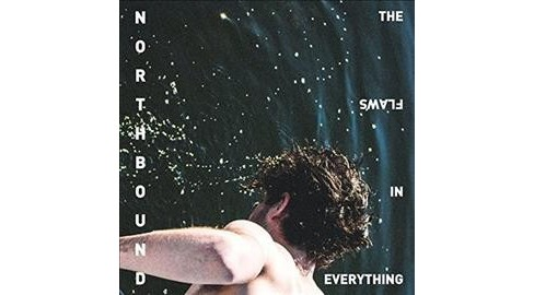 Northbound - Flaws In Everything (Vinyl) - image 1 of 1
