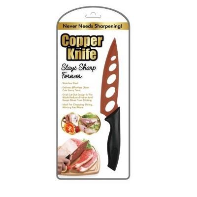 As Seen on TV Multi Cut Utility Knife
