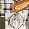 Home Sweet Farmhouse Placemat Set of 6 - image 4 of 4