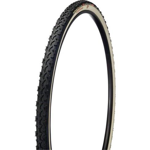 Challenge Baby Limus TE S Tire - 700 x 33 Team Edition Tubular Black/White - image 1 of 1
