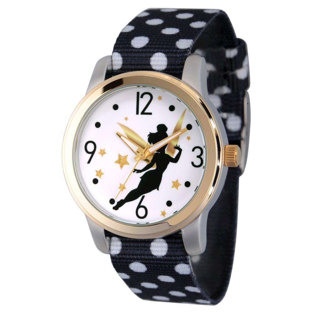 Women's Disney Watches - Black