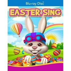 You Can Sing (DVD) : Target