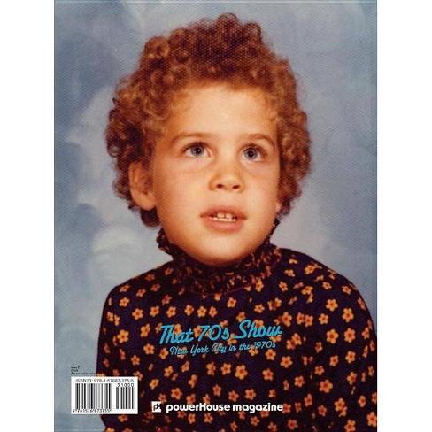 Powerhouse Magazine #2 - (Paperback) - image 1 of 1
