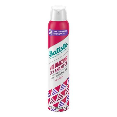 Image result for volumizing dry shampoo