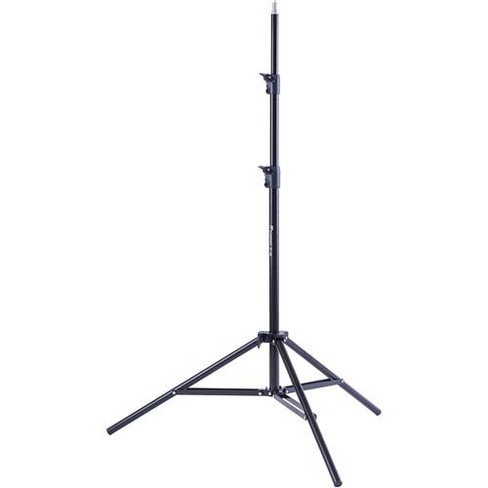 Flashpoint Light Stand - 7' - image 1 of 3