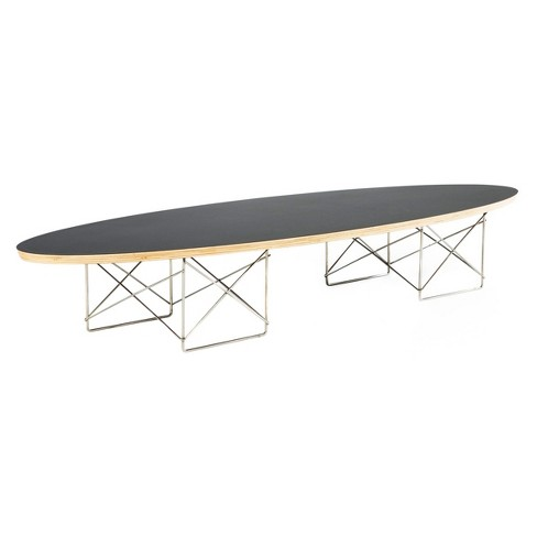 Surf Coffee Table - Aeon - image 1 of 2