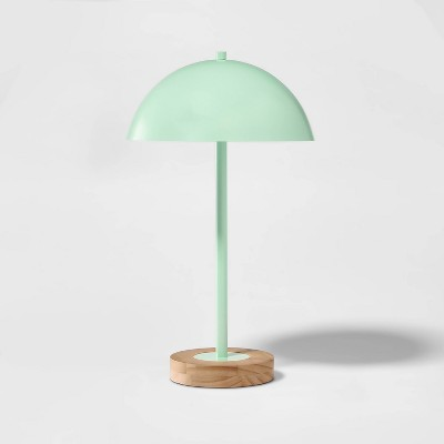 Dome Table Lamp - Pillowfort™