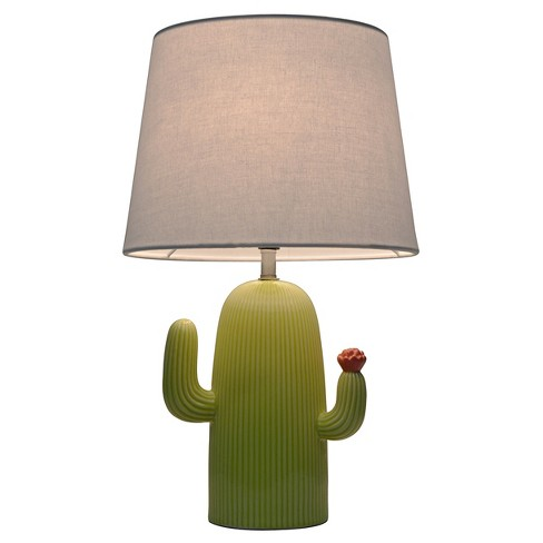 Image result for cactus funny lamps