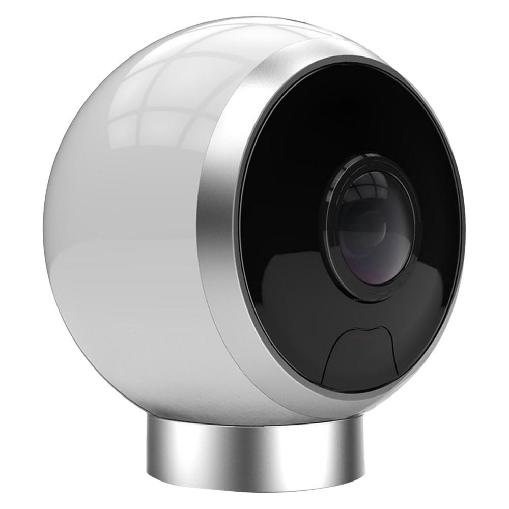 ALLie 360-degree 4k VR Camera - White (8134778)