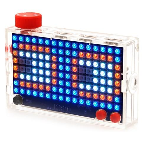 Kano Pixel Kit - image 1 of 4