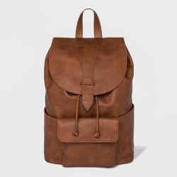 Flap Backpack - Universal Thread™