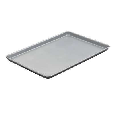 """Cuisinart Chef's Classic 17"""" Non-Stick Two-Toned Baking Sheet - AMB-17BS"""