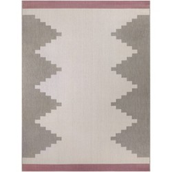 Mod Desert Outdoor Rug - Project 62™