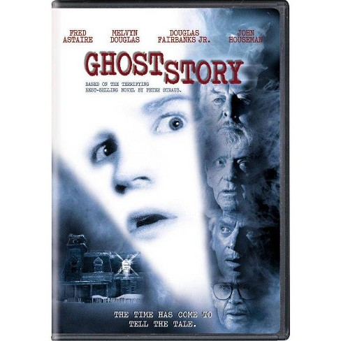 Ghost Story (DVD) - image 1 of 1