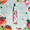 Garnier SkinActive Facial Mist Spray with Rose Water - 4.4 fl oz - image 4 of 4