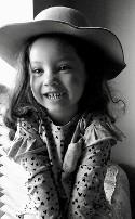 71f3df41ed2419 Genuine Kids® From OshKosh Toddler Girls' Faux Felt Floppy Hat - Tan ...
