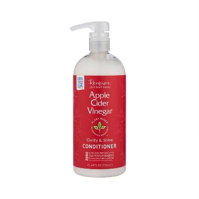 Renpure Apple Cider Vinegar Conditioner - 24 fl oz