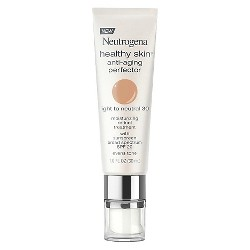 Neutrogena ® Healthy Skin Anti-Aging Perfector