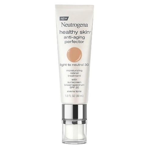 Neutrogena ® Healthy Skin Anti-Aging Perfector - image 1 of 3