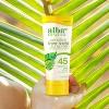 Alba Botanica Sensitive Sheer Sunscreen Shield - SPF 45 - 3oz - image 3 of 3