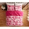 Carson Printed Comforter & Sham Set - Refinery29 - image 4 of 4