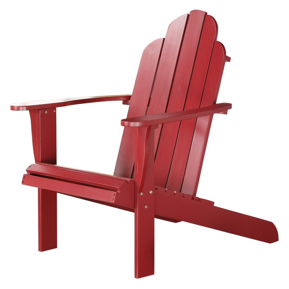 Adirondack Chair Linon