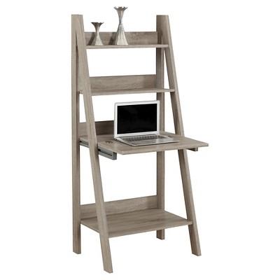 Ladder Style Computer Desk - EveryRoom