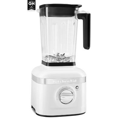 KitchenAid K400 Blender White