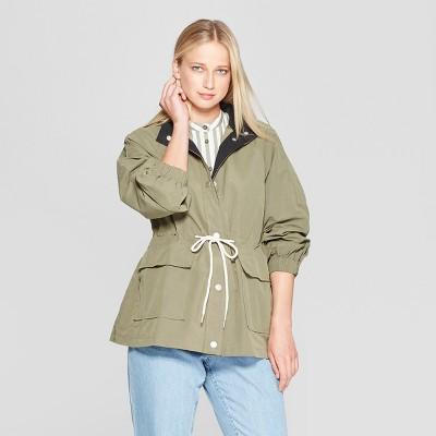 3f1ac215 Women's Coats & Jackets : Target