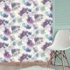 Impressionist Floral Peel & Stick Wallpaper - RoomMates - image 2 of 4