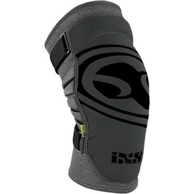 iXS Carve Evo+ Knee Pads Leg Protection