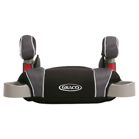 GracoR Backless TurboBooster Car Seat Target
