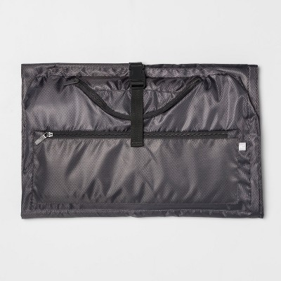 Garment Bag Gray - Made By Design™