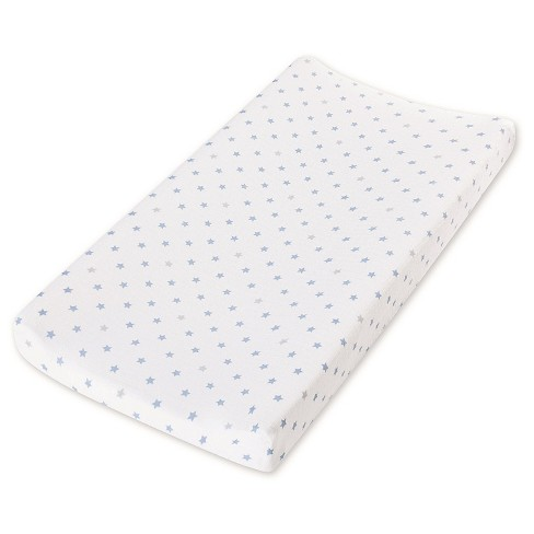 Aden® by Aden + Anais® Changing Pad Cover - Dashing - image 1 of 2