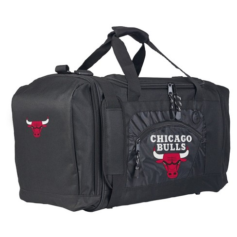 NBA® Northwest Roadblock Duffel Bag - image 1 of 1