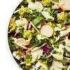 Avocado Toast Chopped Salad Kit - 13.85oz - Good & Gather™ - image 4 of 4