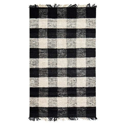 Great Glen Loomed Rug - Anji Mountain® - image 1 of 5